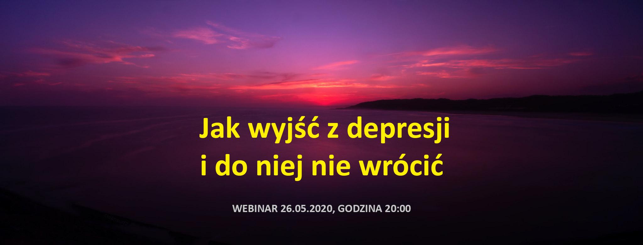 Jak pomóc osobie z depresją? – sunela.eu
