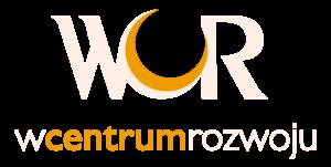 wCentrumRozwoju.pl