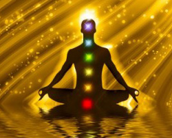 jak medytować techniki medytacji z czakrami